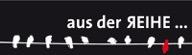 logo_ausderreihe