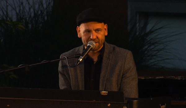 Lutz Krajenski