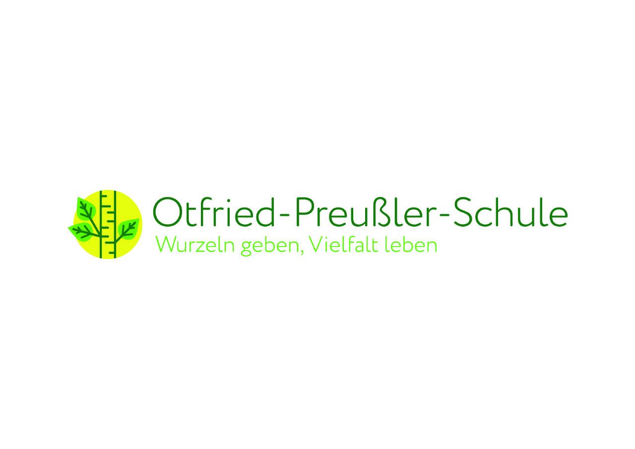 logoschule1